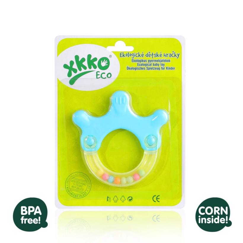 Ekologické kousátko XKKO ECO - Packa