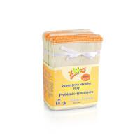 Vícevrstvé plenky XKKO (4/8/4) - Infant Natural