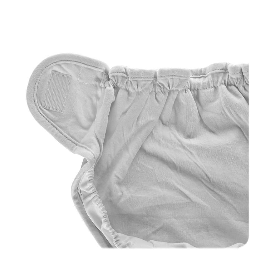 XKKO Svrchní PUL kalhotky