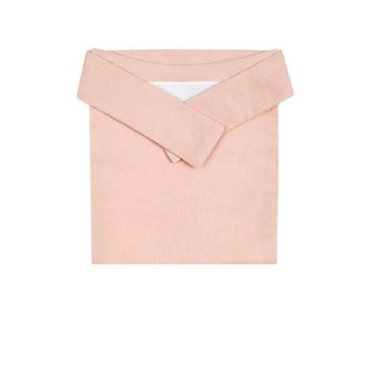 XKKO Ortopedické kalhotky Baby Pink