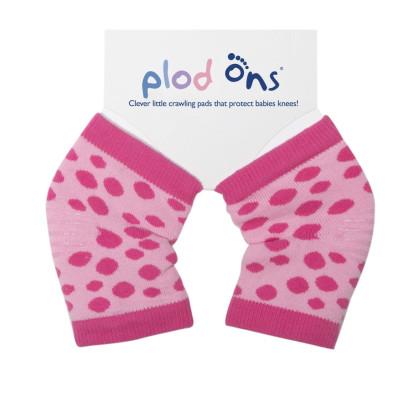 Plod Ons Pink Spot