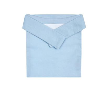 XKKO Ortopedické kalhotky Baby Blue