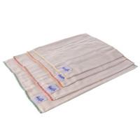 Vícevrstvé plenky XKKO Organic (4/8/4) - Infant Natural 6x6ks (VO bal.)
