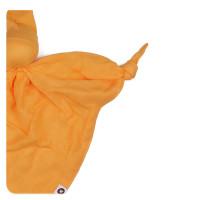 Bambusový muchláček XKKO BMB - Orange