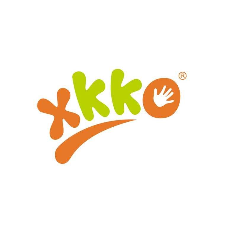Naše značky SK
